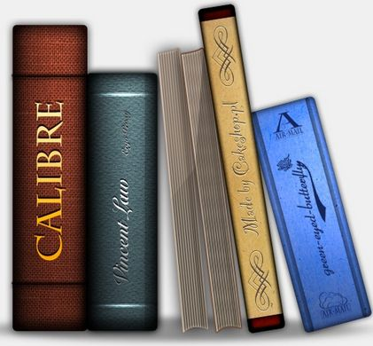 Calibre-0.8.3 Download Free  Free Download Software And Driver, Windows, Linux, printer, Modem and Smartphone. at: Software-me.com