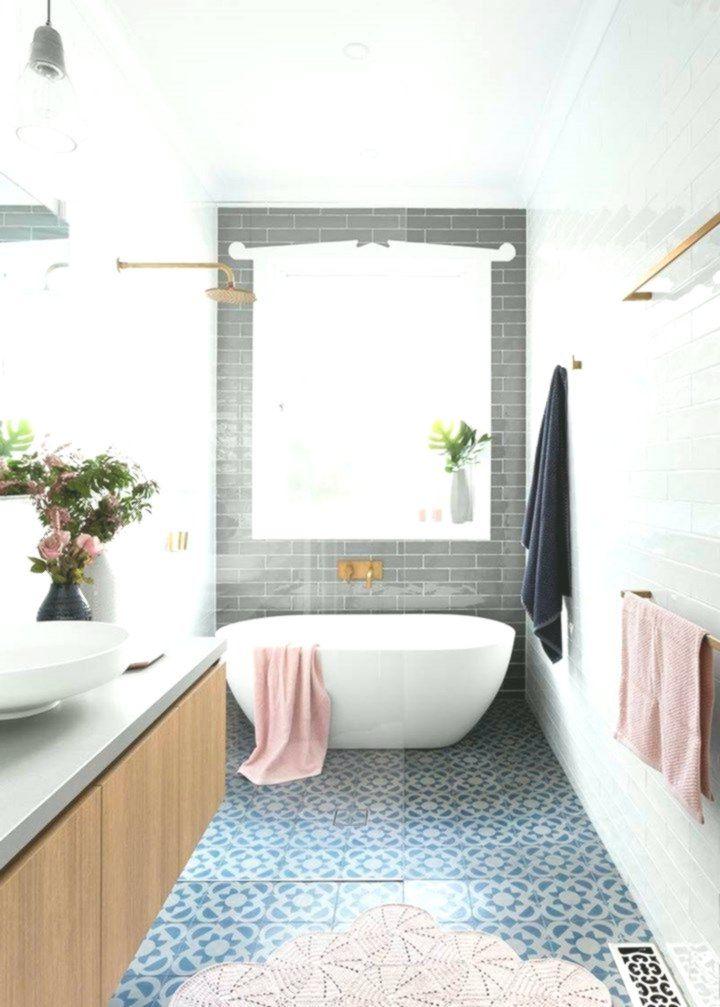 The New Classic Bathroom Bathroom Classic In 2020 Bathtub Shower Combo Classic Bathroom Diy Bathroom Decor