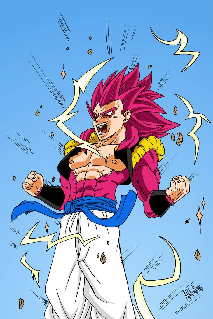 Radeta Ascended Super Saiyan God Full Colour By Https Www Deviantart Com Mitchell1406 On Devian Dragon Ball Artwork Dragon Ball Art Dragon Ball Super Art