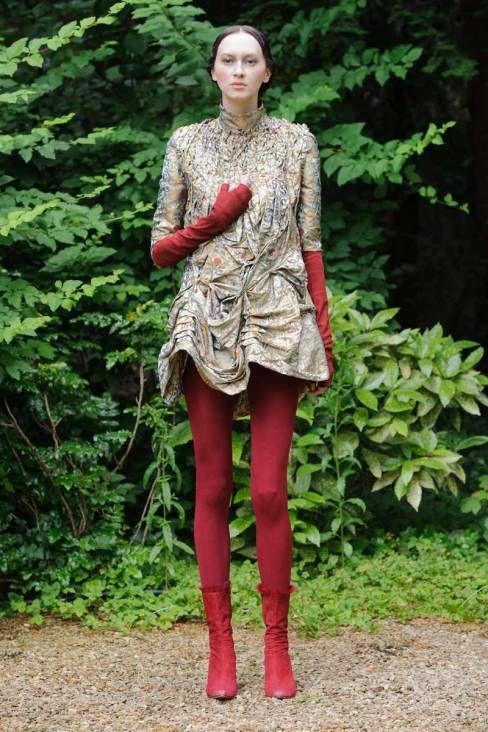 72 best renaissance fashion images on pinterest for Haute renaissance