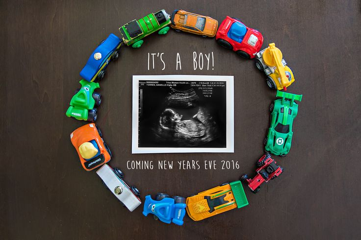pregnancy announcement gender reveal it's a boy baby on the way https://www.etsy.com/shop/ADoseOfDani