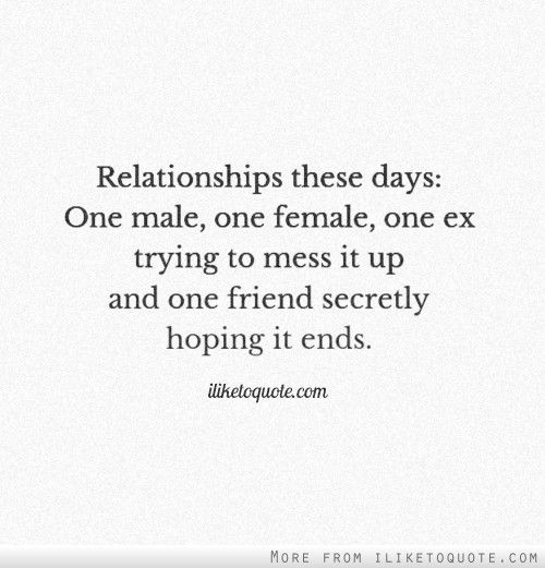 Messed Up Friendship Quotes: Pin By Becky Bagley On Quotes I Love