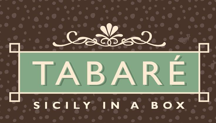 Tabarè Shop #tabarè #design #shop #retail #concept #store #fashion #sicily #food #gourmet #artisanal #products