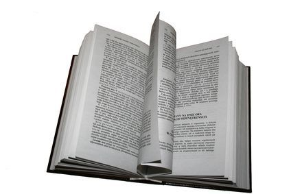 Get top fiction books and fiction ebooks at great prices. Visit us online and find great deals on your favorite fiction book.  www.fictionebookshop.com