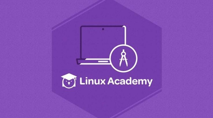 #Free #Udemy Course on AWS Certified Solutions Architect  Welcome to Linux Academys AWS Certified Solutions Architect (associate level) course. This course has been developed to provide you with the requisite knowledge to not only pass the AWS CSA certification exam but also gain the hands-on experience required become a qualified AWS Solutions architect working in a real-world environment. As part of this course  #worldwide #aws  http://ift.tt/2rIVsTO