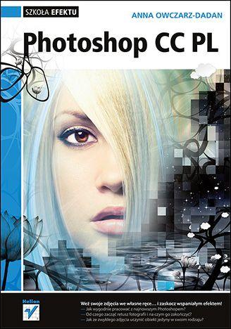 Photoshop CC. Szkoła efektu  Moja ostatnia książka do Photoshopa. #helion #photoshopcc #photoshopbook #książka #photoshop