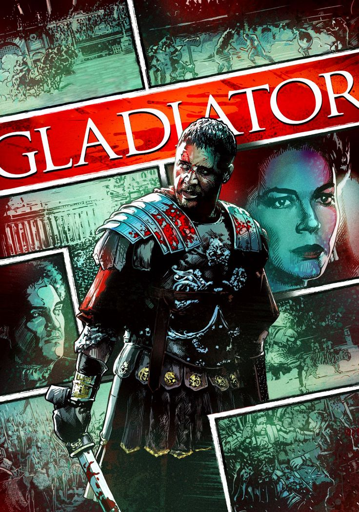 Gladiator 2000 movie tamil dubbed hd film baru film