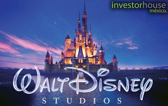 Walt Disney Co acaba de anunciar que los clientes de los servicios de video tanto de Amazon y Microsoft Corp tendrán acceso a toda su colección de películas en la nube a partir del día de hoy. De esta manera, Walt Disney Studios además lanzará la aplicación en el servicio de video en Roku así como Android TV, propiedad de Google este 15 de septiembre. ¿En qué inviertes tú al día de hoy? ¿Has invertido en acciones de Walt Disney (DIS)? Aprende como hacerlowww.investorhouse.com.mx