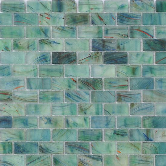 21 Best Images About Frosted Glass Tile Kitchen On: 123 Best Images About American Olean Glass Tile On Pinterest