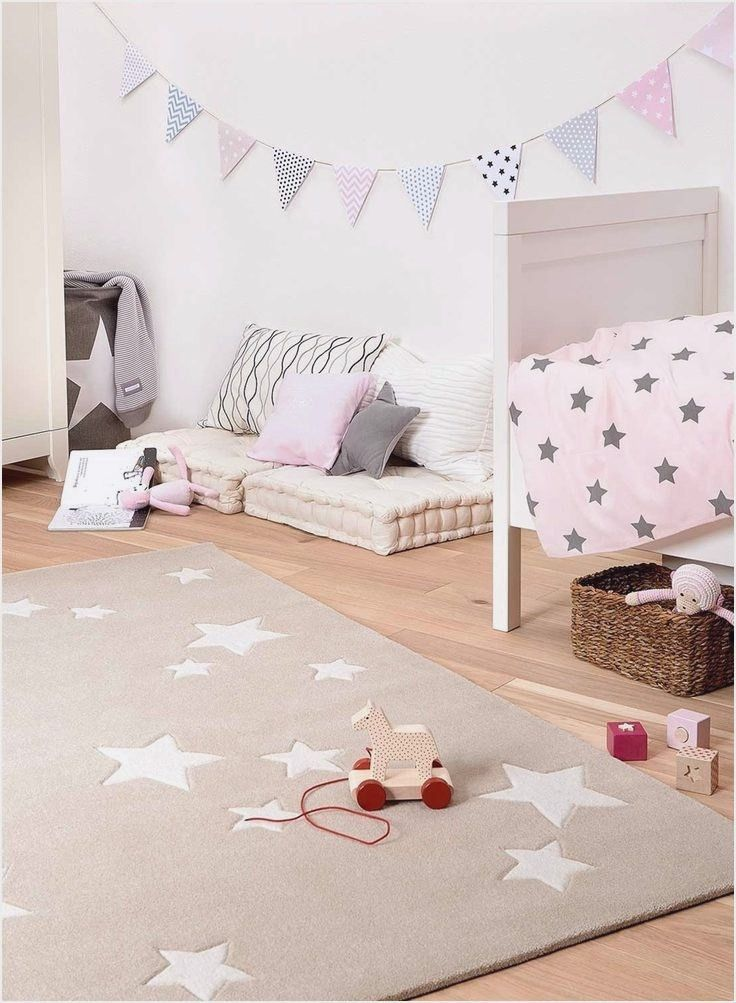 Tapis Chambre Ado Meilleur Tapis Gris Enfant Best Inspirant Tapis Inspirations Of Tapis Persan Pour D Tapis Chambre Bebe Tapis Chambre Bebe Fille Tapis Chambre