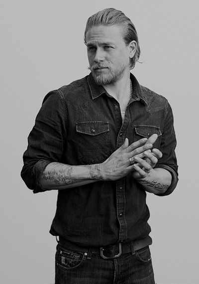 character evaluation jackson teller Rowan's life will be forever changed from the moment jax teller crashes into  i' m not good at summary's , so let me say this kayleigh's choice is going to be a.