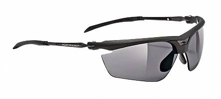 ProJect Rudy Project Magster  schwarz  Sportbrille- http://www.siboom.de/pro-ject-rudy-project-magster_e0655586940860.html |