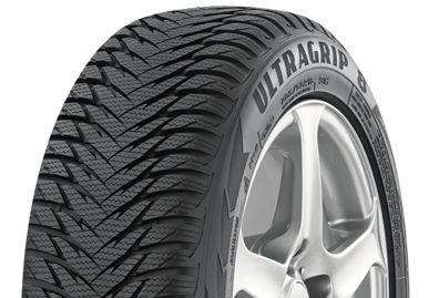 Goodyear UltraGrip 8 #hiver #pneu #pneus #pneumatique #pneumatiques #goodyear #tire #tires #tyre #tyres #reifen #quartierdesjantes www.quartierdesjantes.com