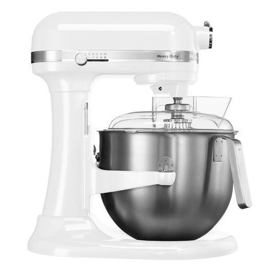 best 25 kitchenaid heavy duty ideas on pinterest best kitchenaid mixer kitchenaid mixer and. Black Bedroom Furniture Sets. Home Design Ideas