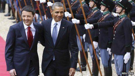Obama: Six million sign up on 'Obamacare' health plans