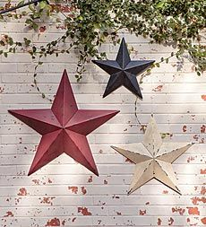 Click Image To Shop For Inspired July 4th and Patriotic Gifts, Indoor/Outdoor Decorations, Home Decor, Tabletop and Entertaining Ideas - Select Shopping Links