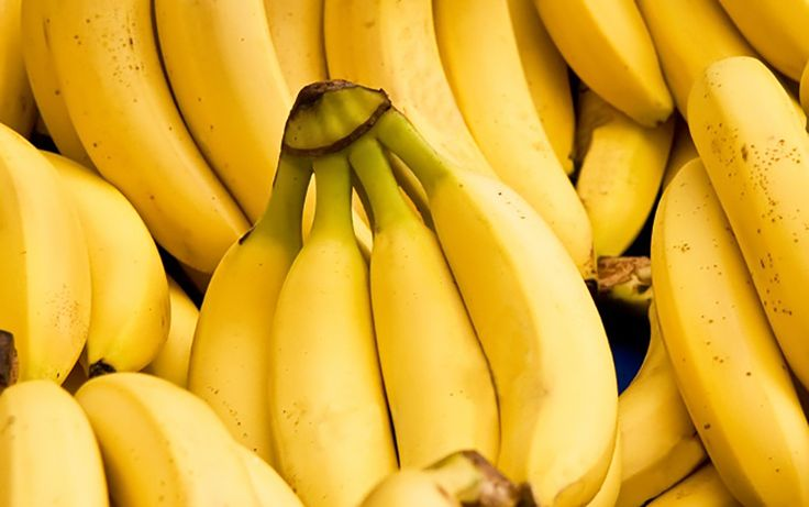 Bottom Line: Green (unripe) bananas contain resistant starch, which has been linked to weight loss and reduced blood sugar levels.