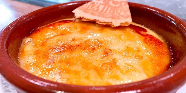 how to make seafood paella botw
