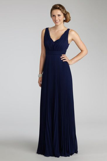 giselle gown - midnight  http://www.bellebridesmaid.com.au/product/giselle-2/