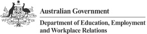 Grants made under the program are for projects involving the construction and/or upgrade of local infrastructure that supports the needs of young people. The proposed project will provide important community and social infrastructure to young people of the Central Coast providing them with education, training, employment and engagement opportunities in an area of greatest need for high youth unemployment.
