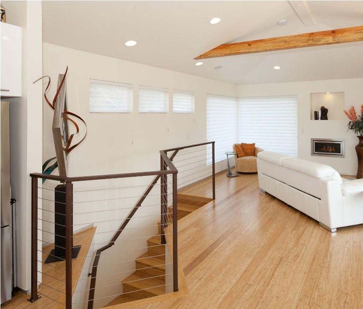 2007 Best Neubertweb Com Home Design Images On Pinterest