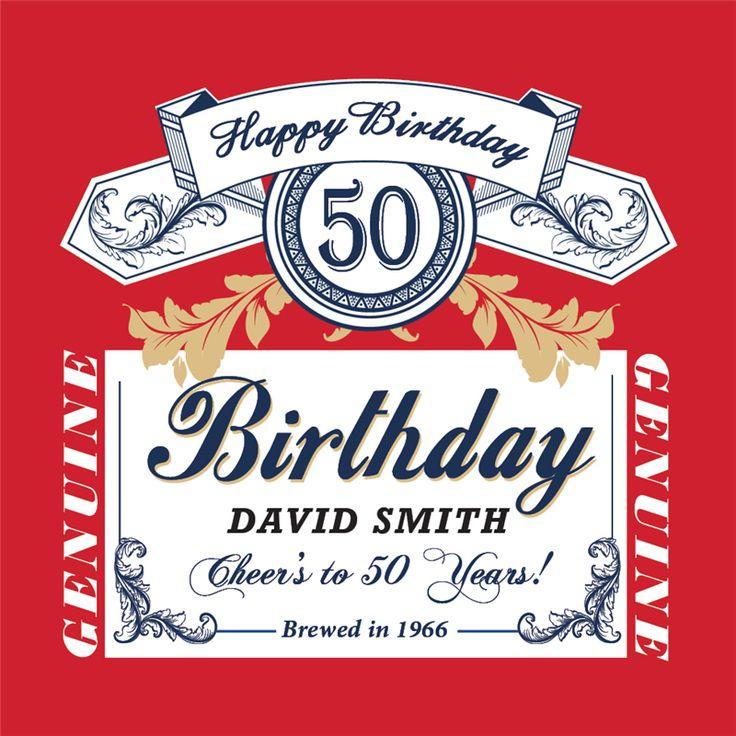 Best 25 Birthday Beer Ideas On Pinterest Beer Cake Gift