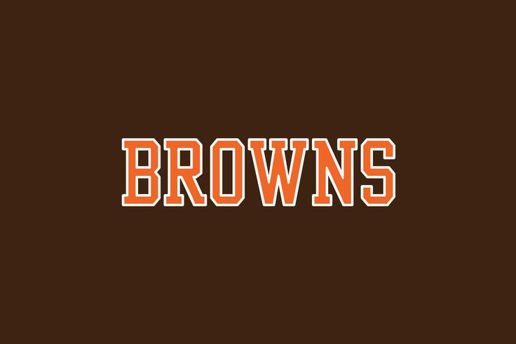 Cleveland Browns Wallpaper | ... and NFL wallpaper Football wallpaper Cleveland Browns wallpaper
