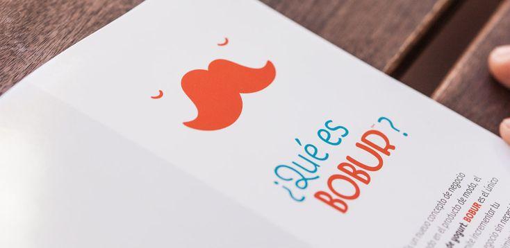 Dossier Bobur 03. Pixelarte estudio de diseño gráfico, creatividad y web.