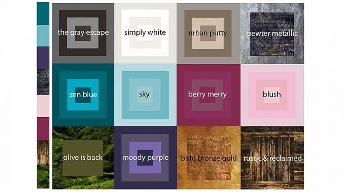 Oltre 1000 immagini su architecture design su pinterest for Disegni per la casa del merluzzo cape