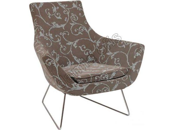 Cafe loca koltuk fiyatları, cafe koltuğu, loca koltukları, cafe loca koltuğu, cafe koltukları fiyatları ucuz cafe loca koltuk fiyatları modelleri fiyatları.