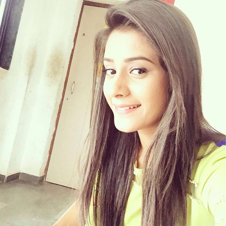 This is my favourite TV-serial actress, Hiba Nawab!