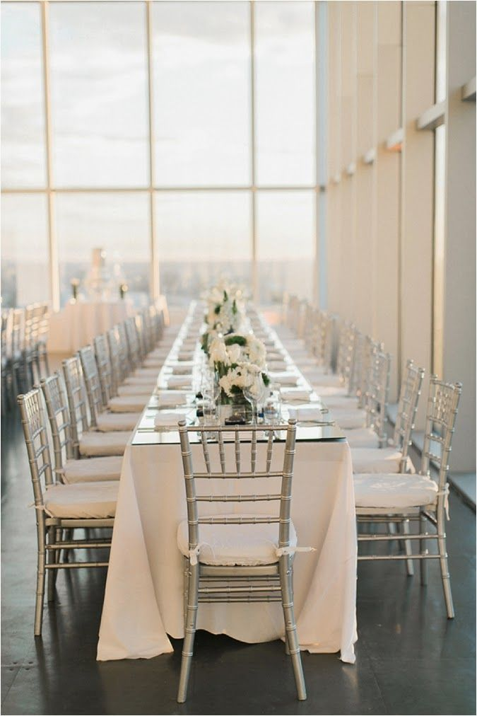 wedding receptions in downtown los angeles%0A Downtown Los Angeles Wedding by Jeremy Chou Photography