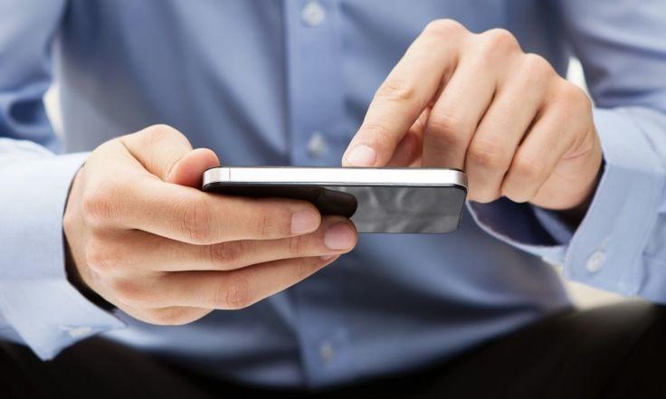 Cara Cek Kuota Indosat dengan Aplikasi Indosat Assistant - http://www.rancahpost.co.id/20150837639/cara-cek-kuota-indosat-dengan-aplikasi-indosat-assistant/