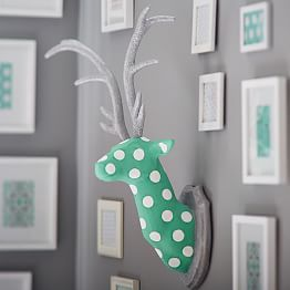 Wall Decorations, Wall Decor & Wall Accents | PBteen