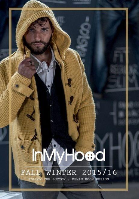 Vuoi una collezione che si venda da sola ? ☑ Fatto !!! http://www.mikyshowroom.com/home/inmyhood