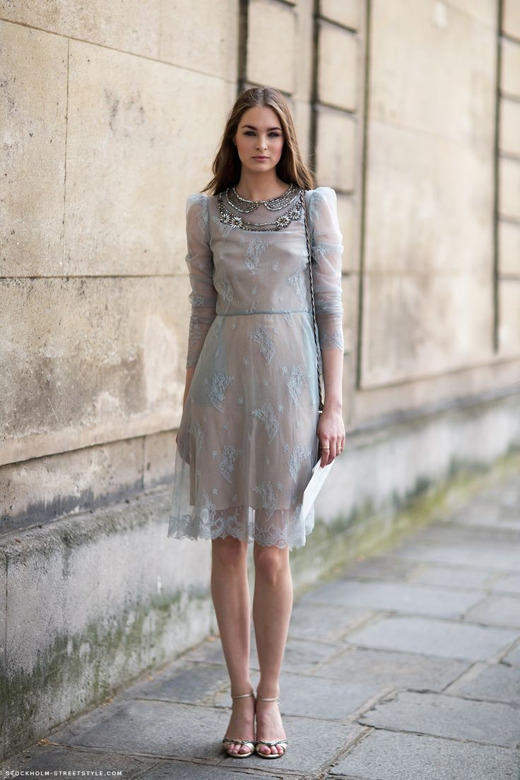 laura love katarina Find this Pin and more on Valentino. Laura Love ...