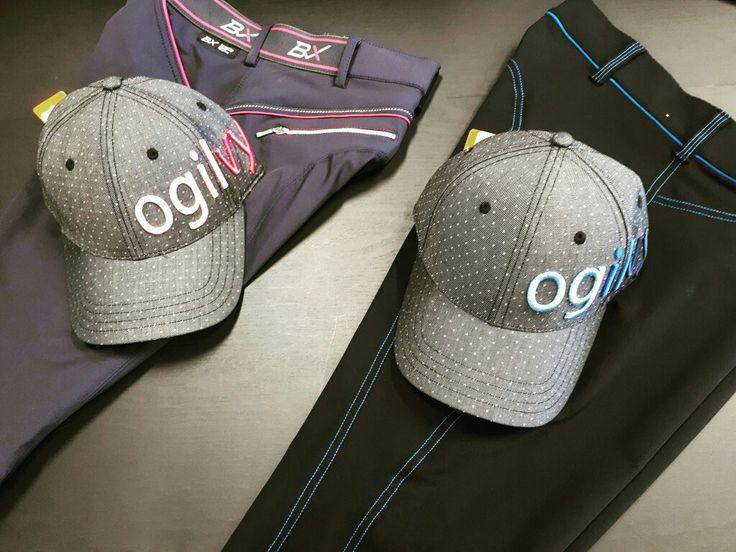 Aimez vous les casquettes Ogilvy ? (https://chambriere.ca/produits/c-3-le-cavalier/c-186-casquettes.html)