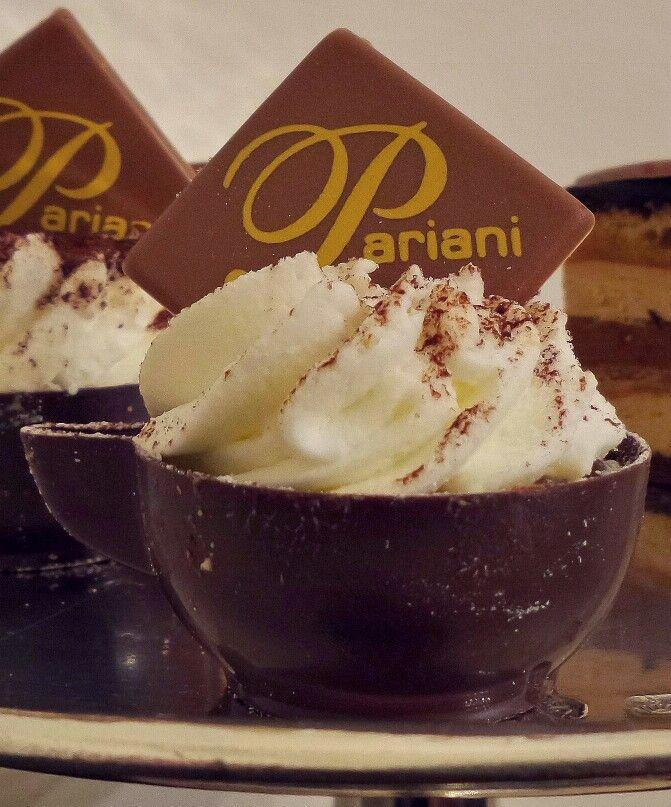 Italian sweets #breakfast at #bedandbreakfast #ItalianStyle photo @IlariaCeriani