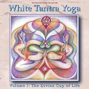 Har Har Har Har Gobinde - Versión Tantra Yoga Blanco   https://www.comunidadkundalini.com/tienda-de-yoga/musica/mp3/har-har-har-har-gobinde/