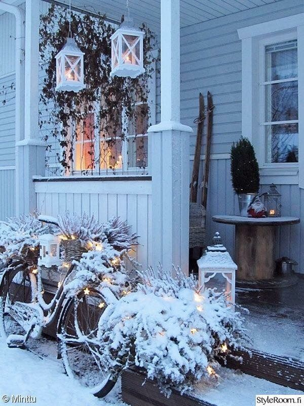 pin by lia51 grigore on iarna pinterest christmas xmas and rh pinterest com