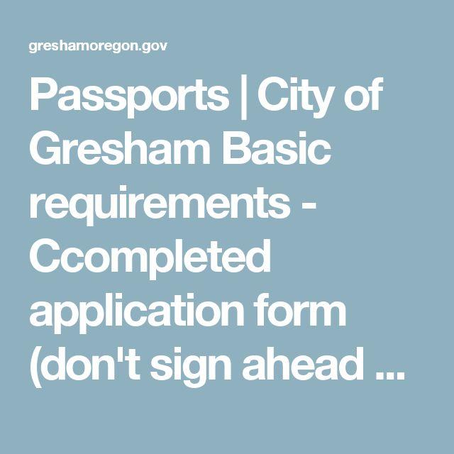 17 Best ötlet a következőről Birth Certificate Application a - citizenship application form