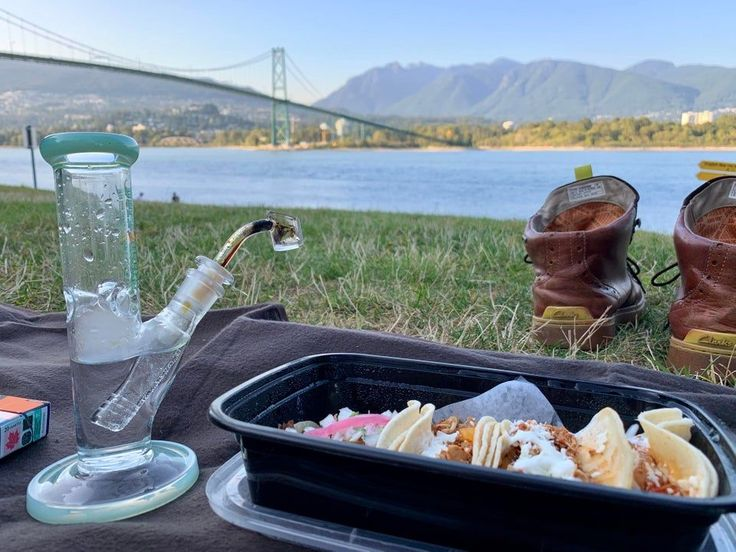 r/trees Soft tacos, live resin, and a view. Cheers