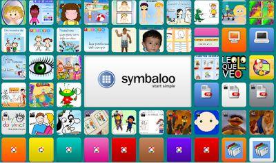 Symbaloo cuerpo   http://www.symbaloo.com/mix/nuestrocuerpo        Tambien en  http://enelauladeapoyo.blogspot.com.es/2013/05/nuestro-cuerpo.html