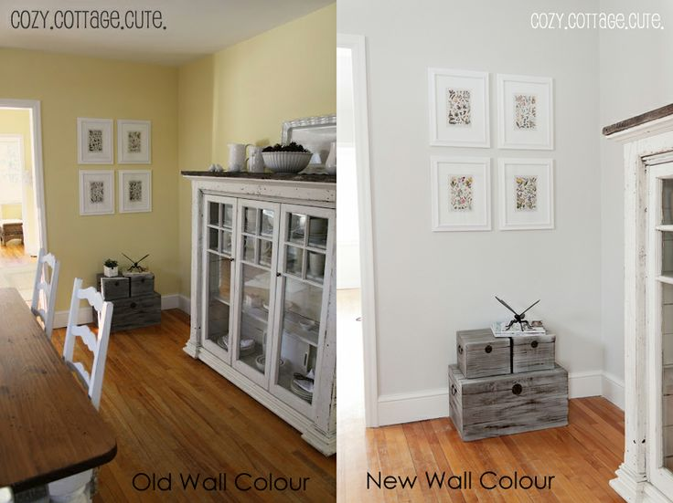1000 Images About Rooms Painted W Gray Owl On Pinterest