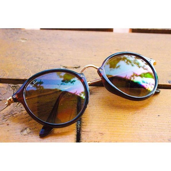 $14.99 #Ray #Ban #Outlet.Press picture link get it immediately!