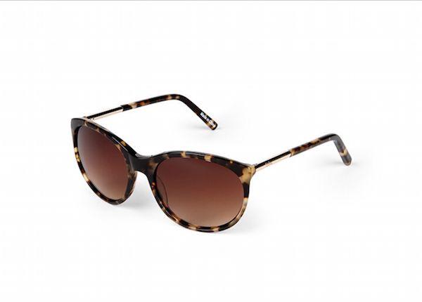 Kipling occhiali da sole http://mhateria.it/it/148-occhiali