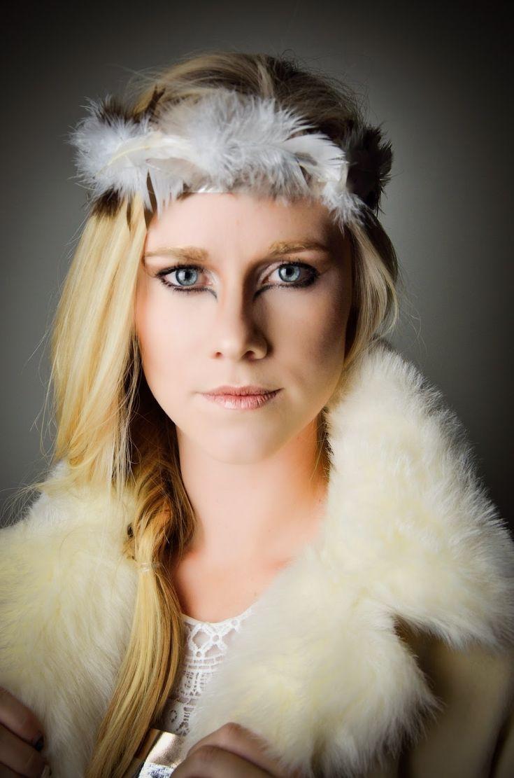 Best 25+ Owl makeup ideas only on Pinterest   Fantasy makeup ...