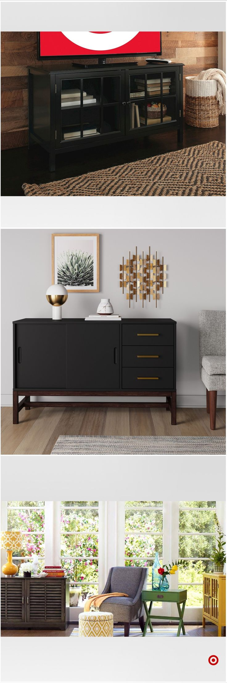 Shop Target for tv stand you will love at great low prices. Free shipping on orders of $35+ or free same-day pick-up in store.