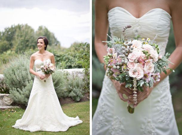 78 best Theme   Shabby Chic Wedding images on Pinterest   Weddings ...