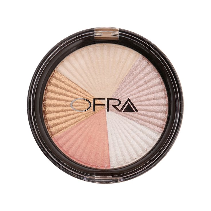 Ofra Beverly Hills Highlighter - BOXYCHARM: The Best Beauty Subscription Boxes